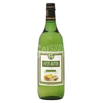Viejo Antón Vino blanco Botella 1 l