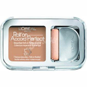 L'Oréal Maquill Accor Rollon D3