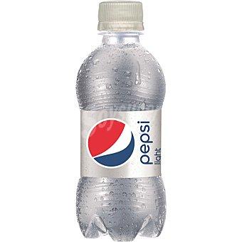 Pepsi Refresco de cola light 33 cl