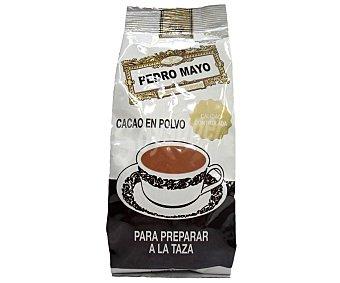 Pedro Mayo Cacao en polvo 400 gr