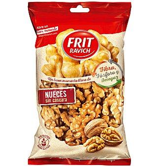 Frit Ravich Nueces grano 100 g