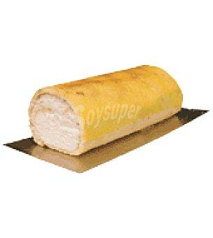 Airos Brazo de nata congelado 300 g.