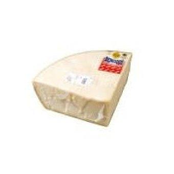 D.O. GRANA PADANO ORIGEN ITALIA BENGODI AL CORTE Queso 1,0 kg