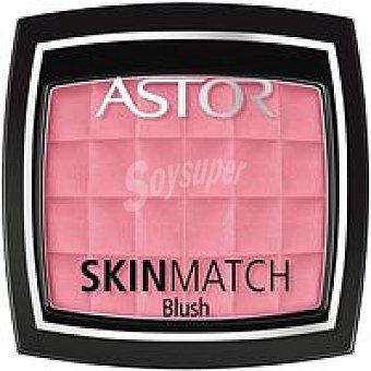 Astor Maquillaje Skin Match Mono 006 Pack 1 unid
