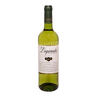 Lagarada Vino D.O. Bierzo blanco Godello 75 cl
