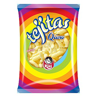 Risi Tejitas - Sin Gluten 110 g