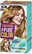 Tinte #pure Color 8.4 sunkissed Schwarzkopf 1 ud Schwarzkopf