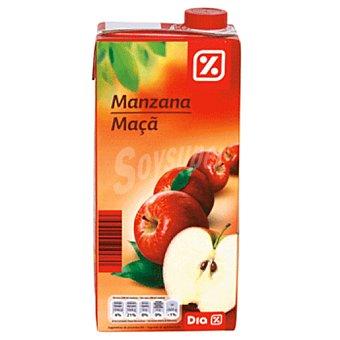 DIA Nectar manzana brik 1 lt Brik 1 lt