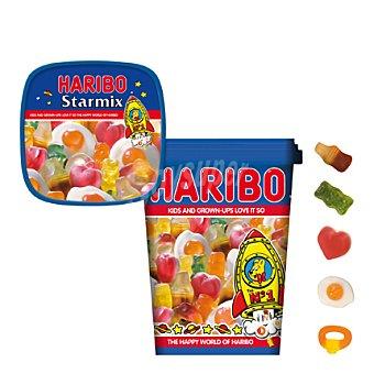 Haribo Caja Starmix 190 g