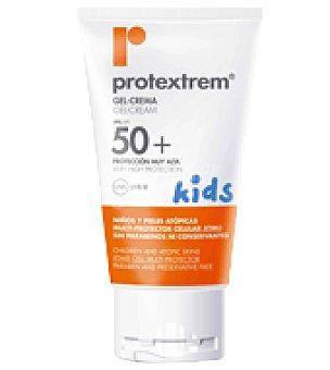 Ferrer Protextrem Kids Gel-Crema Corporal Fps 50+ 150 ml