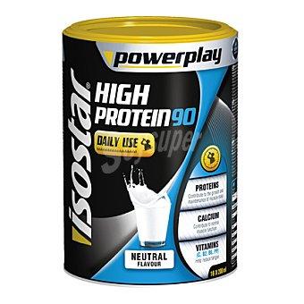 Isostar Bebida isotónica proteína neutra 400 g