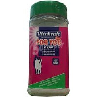 For You Vitakraft Desodorante fresh aloe vera gato Spray 750 g