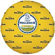 Queso Edam Bola cremoso 240 g Royal hollandia
