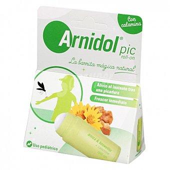 Arnidol Roll-on pic arnica & boswelia + calamine 30 ml 30 ml