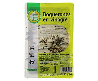 PRIMER PRECIO Boquerón en vinagre 100 gramos