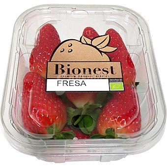 Bionest Fresón Ecológico Tarrina de 250 g