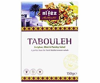 ALFEZ Taboule 150 Gramos