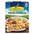 Fabada Asturiana Bandeja de 350 g Carretilla