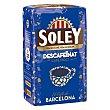 Café Descafeinado Molido Paquete 250 g Soley