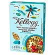 Cereales granola frutos secos sin azúcares añadidos 300 g Kellogg's