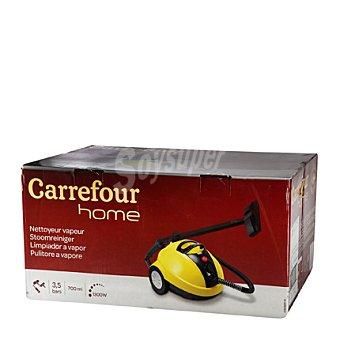 Carrefour Home Equipo de vapor CSC507-11