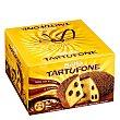 Tartufone 750 g Motta