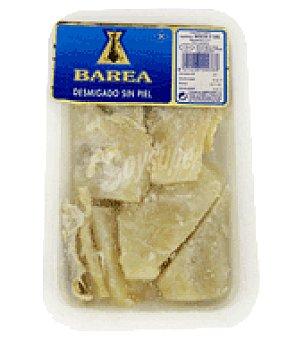 Barea Maruca desmigado 500 g