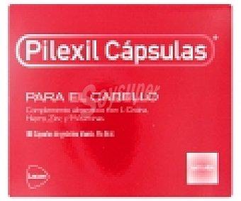 PILEXIL Tratamiento anticaída para el cabello 100 C