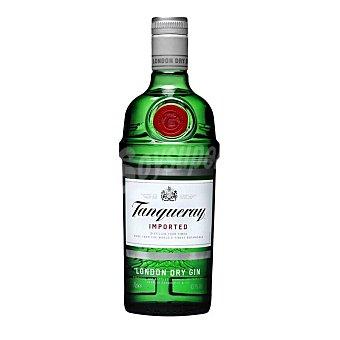 Tanqueray Ginebra Botella 70 cl