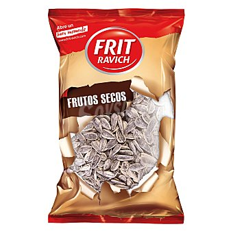 Frit Ravich Pipas con sal 180 g