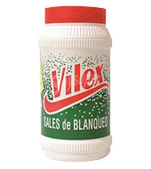 Vilex Sales blanqueo 500 ml