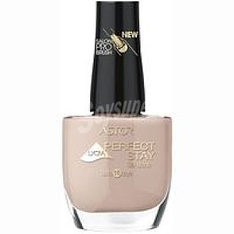 Astor Laca de uñas Perfect Stay 107 Pack 1 unid