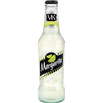 VK Cockail margarita Botella 27,50 cl