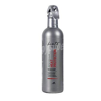 Bonté Spray Protector del Calor Spray 300 ml