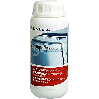 Electrolux Desengrasante para lavavajillas Botella 200 g