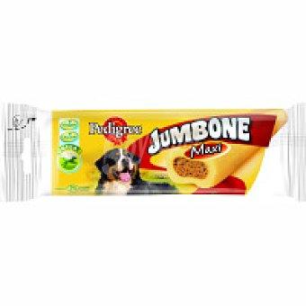 Pedigree Jumbone Paquete 210 g