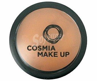 COSMIA Maquillaje en polvo nº3 1 unidad