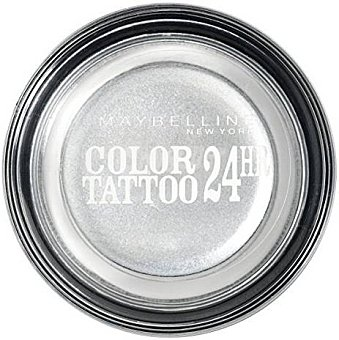 Maybelline New York Sombra de ojos color tattoo 24h nº 50 1 ud