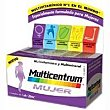 ADULTO 90 COM  Multicentrum