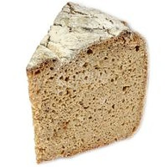 Pan de maíz Pieza al peso aprox.