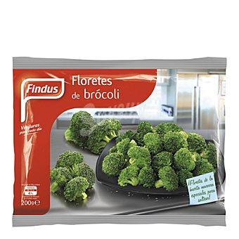 Findus Brocoli 200 g