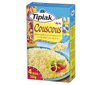 Tipiak Couscous Caja 1 kg