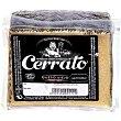 Queso mezcla viejo 60% oveja-40% vaca 350 g Cerrato