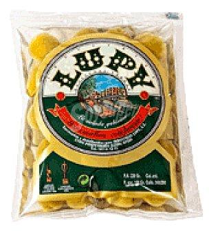 Lupy Aceituna manzanilla bolsa 100 g
