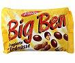 Cacahuetes con Chocolate con Leche BIG BEN  250 Gramos Big Ben