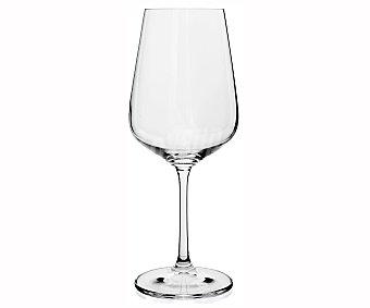 ARC Copa de cristal de bohemia especial para vinos blancos, , ARC 0,45 litros