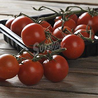 Carrefour Tomate cherry rama Tarrina 500 g