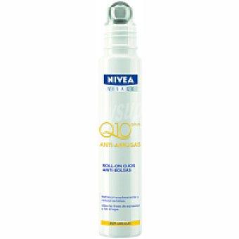 Nivea Crema contorno de ojos Q10 Plus 10 ml