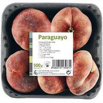 Paraguayo Bandeja 500 g