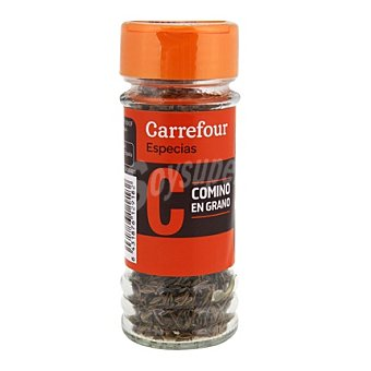 Carrefour Comino en grano 32 g